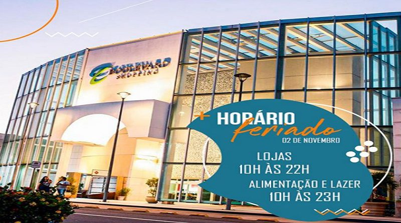 horario-shopping